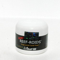 Reef Roids - Polyp Lab - 30g