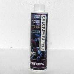 ReeFlowers Ca Blend 250 ml