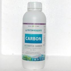Triton carbon 1l - węgiel...