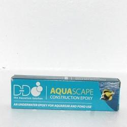 Klej Aquascape D-D...