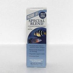 Bakterie Special Blend -...