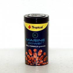 Tropical Marine Power Krill...